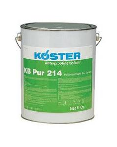 kb-pur-214