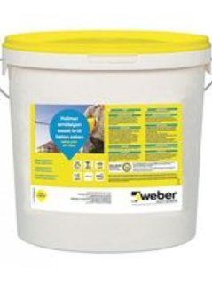 weber-bt-max