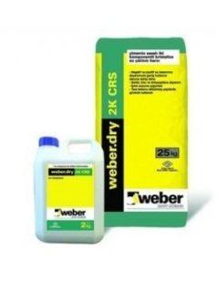 weber-dry-2k-crs-surme-su-yalitimi