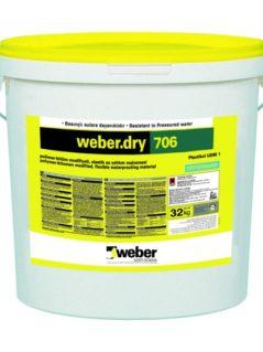 weber-dry-706-bitum-su-yalitim-zift