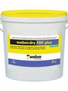 Weber Ürünleri