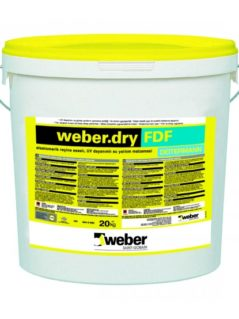 weber-dry-fdf-plus-akrilik-recine-esasli-su-yalitim-likit
