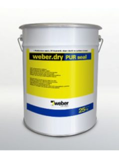 weber-dry-pur-seal