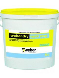 weber-dry-rapid-stop
