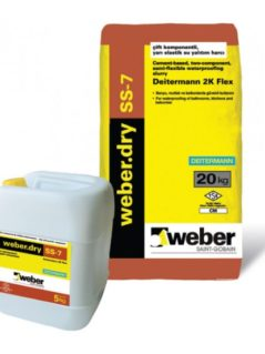 weber-dry-ss-7-su-yalitim-harci