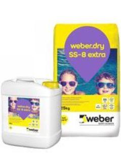 weber-dry-ss-8-extra-su-yalitim-harci