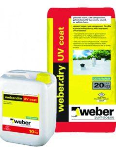 weber-dry-uv-coat-teras-su-yalitim-elastik