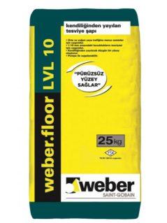 weber-floor-lvl-10