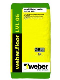 weber-floor-lvl05-akilli-sap-kendinden-yayilan-sap