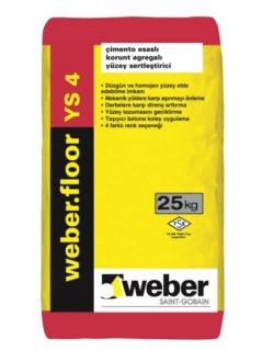 weber-floor-ys-4-gri