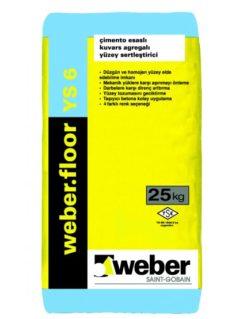 weber-floor-ys6-yuzey-sertlestirici