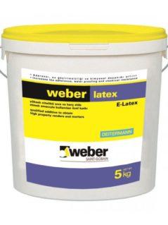 weber-latex