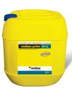 weber-prim-fpa-zemin-astari