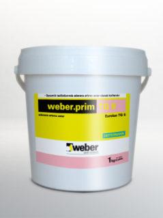 weber-prim-tg5-seramik-ustu-astar-tutkal