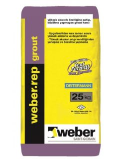 weber-rep-grout