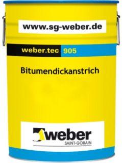 weber-tec-905-solventli-bitum-likit-membran