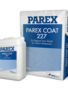 Parex-Coat-227