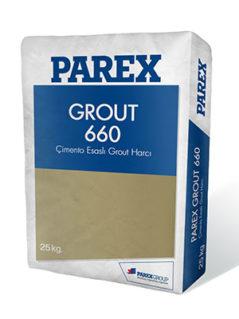 parex-grout-660