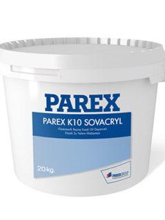 parex-k10-Sovacryl