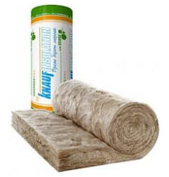knauf-earthwool-044