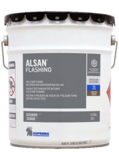 soprema-alsan-flashing