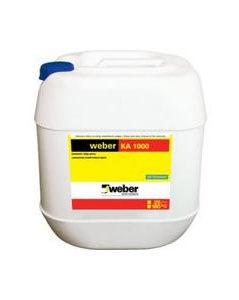 weber-ka-1000