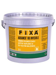 fixa-hibrid-polimer