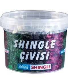 shingle-civisi