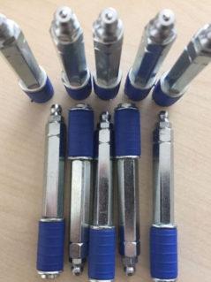 enjeksiyon-dubeli-poliuretan-enjeksiyon-yalitimi