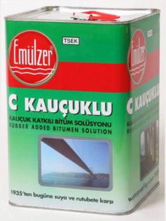 kaucuk-katkili-bitum-solusyonu-emulzer-c-kaucuklu