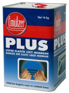 likit-membran-emulzer-plus