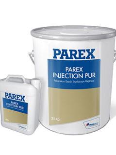 parex-injection-pur-poliuretan-enjeksiyon-yalitimi