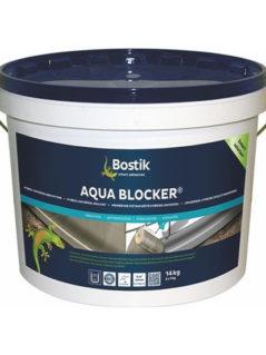 bostik-aqua-blocker-ms-polimer-su-yalitim-malzemesi